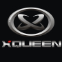 Zhejiang Xqueen Power Co., Ltd.