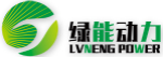 Jinan Lvneng Power Machinery Equipment Co., Ltd.