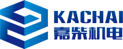 Hangzhou Jiachai Electromechanical Equipment Co., Ltd.