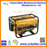 6.5HP Ohv Generator for South Africa