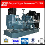 China Origin, Silent Genset /Electric Starter, /Diesel Generator 720kw