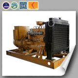 Biomass Generator Set 100kw CE Approved Green Power Reliable Quality