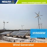 High Power AC Motor 12V DC Wind Generator