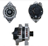 12V 70A Alternator for Bosch Chevrolet Lester 21149 0123120001