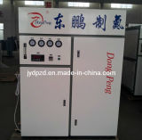 High Quality Factory Supply Cabinet Type Cake Packing Nitrogen Inflation Machine