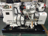 24kw Cummins Marine Engine Stamford Generator with CE CCS BV Certificate