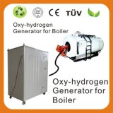 Portable Fuel Savers Oxyhydrogen Generator for Boiler
