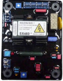 Sx460 AVR Automatic Voltage Regulator