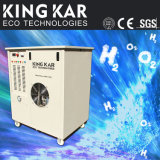 AC Three Phase Output Type Oxyhydrogen Hho Generator
