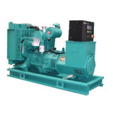 Honny Small Diesel Generator in Stock