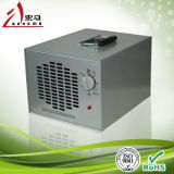 New Product 3.5g Ozone Air Generator/Ozone Generator Price/Ozonizer Air Purifier