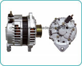 Alternator for Nissan Maxima (23100CN100 24V 110A/250A)