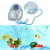 Kitchen Ozone Generator for Fruit and Vegetable