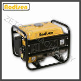 Astra Kora 1000W Small Portable Gasoline Power Generator (set)