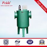 Water Filtration Descaling Sterilization Integrated Water Treatment Equipment