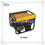 5kw 13HP Portable Welding Machine Price Generator for Sale