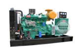 Three Phase or Single Phase 50Hz 60Hz Diesel Engine Generator