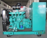 Yidaneng 30kw Natural Gas Generator with Best Price