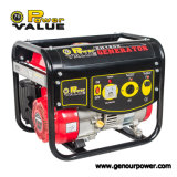 House Power King Generator
