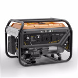 Big Power 190f 6500W Gasoline Generator Hot Sales