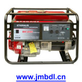 Touring Car 2kw-5kw Silent Electric Start Gasoline Generator (BH5000)