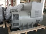 Three Phase Industrial Diesel Synchronous Brushless Alternator Generator