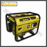 1.5kw-7kw Honda Engine Genset Gasoline Generator with Soncap