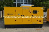 400kw /500kva Continous Power Cummins Diesel Generators