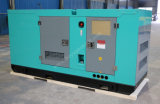 Power Generator 150kw with ATS by Shangchai Engine
