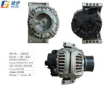 100% New Daf Truck Alternator with 0124655014 24V112A