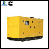 Precision Industries -2-2250kVA Diesel Generators