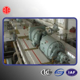 Citic Shuguang Brand Steam Turbine Generator for Sale
