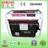 High Quality Gasoline Generator with Electric Start Engine