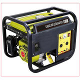 2kw CE Gasoline /Petrol Generator with Soncap 7.0HP Engine