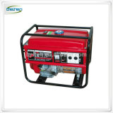 6kw 15HP Portable Welding Machine Price Generator for Sale