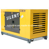 Guandian CE/ISO9001 Super Silent Diesel Generator