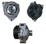 12V 90A Alternator for Bosch Citroen Lester 21332 0986041401