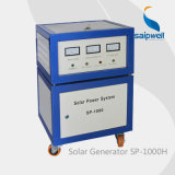 Saipwell 1000W Solar Generator System for Home (SP-1000H)