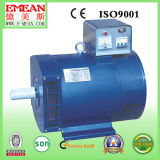 Three Phase Stc Small Alternator 7.5kw~20kw