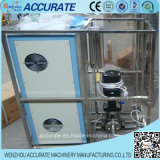Ozone Generator Machine / Ozone Generator for Drinking Water Treatment