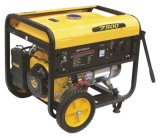 2300watt AVR Portable Gasoline/Petrol Power Generator