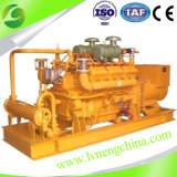 Green Power 180kw Gas Power Generator Gas Generator