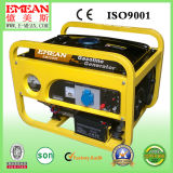 2kVA/2kw Home Use Small Honda Gasoline Generator (EM2500E)