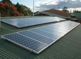 2014 New Design 1kw, 2kw, 3kw, 5kw, 6kw, 8kw, 10kw, 15kw Solar Power System for Home Use (with CE ISO certification)