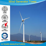 Functional Wind Generator Made in China