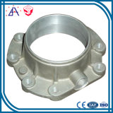 Aluminum Home Wind Generator Parts (SYD0606)