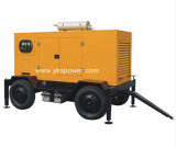 Jiangsu Youkai High Quality Trailer Generator