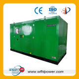 300kw Natural Gas Generator