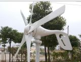 Home Use 400W Horizontal Axis Wind Turbine (wind turbine 100W-20KW)