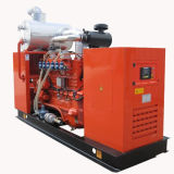 30kw - 300kw Best Price Natural Gas Power Generator